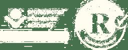 Prof-logo